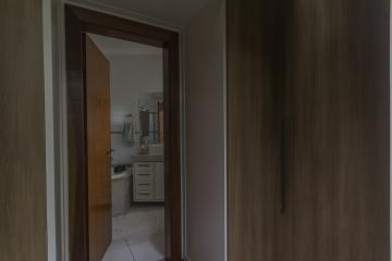 Comprar Casas / Padrão em Poços de Caldas R$ 1.700.000,00 - Foto 14