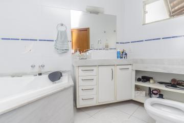 Comprar Casas / Padrão em Poços de Caldas R$ 1.700.000,00 - Foto 15
