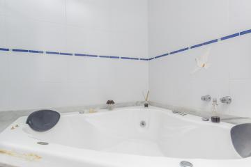 Comprar Casas / Padrão em Poços de Caldas R$ 1.700.000,00 - Foto 16