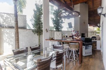Comprar Casas / Padrão em Poços de Caldas R$ 1.700.000,00 - Foto 24