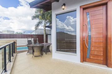 Comprar Casas / Padrão em Poços de Caldas R$ 1.700.000,00 - Foto 29
