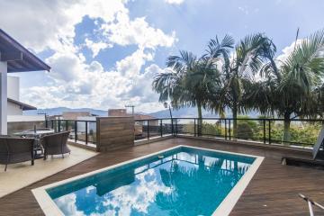 Comprar Casas / Padrão em Poços de Caldas R$ 1.700.000,00 - Foto 28