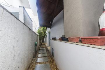 Comprar Casas / Padrão em Poços de Caldas R$ 1.700.000,00 - Foto 30