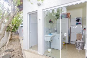 Comprar Casas / Padrão em Poços de Caldas R$ 1.700.000,00 - Foto 31