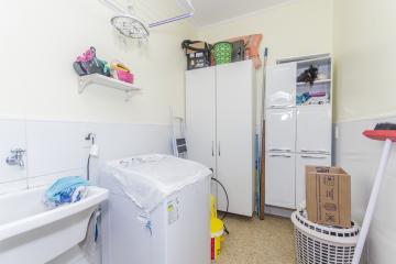 Comprar Casas / Padrão em Poços de Caldas R$ 1.700.000,00 - Foto 32