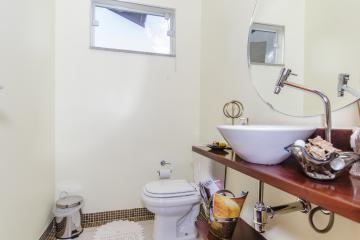 Comprar Casas / Padrão em Poços de Caldas R$ 1.700.000,00 - Foto 6