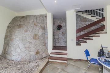 Comprar Casas / Padrão em Poços de Caldas R$ 1.700.000,00 - Foto 33