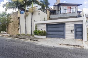 Comprar Casas / Padrão em Poços de Caldas R$ 1.700.000,00 - Foto 36