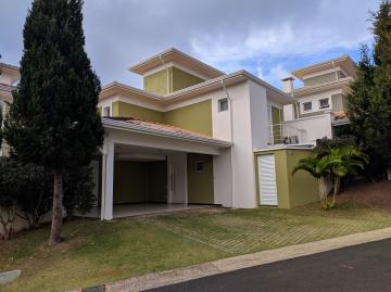 Comprar Casas / Casa em condomínio em Poços de Caldas R$ 1.150.000,00 - Foto 57