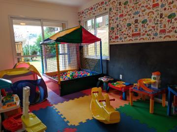 Comprar Casas / Casa em condomínio em Poços de Caldas R$ 1.150.000,00 - Foto 30