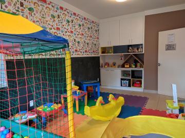 Comprar Casas / Casa em condomínio em Poços de Caldas R$ 1.150.000,00 - Foto 31