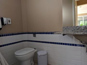 Comprar Casas / Casa em condomínio em Poços de Caldas R$ 1.150.000,00 - Foto 34