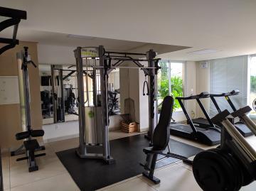 Comprar Casas / Casa em condomínio em Poços de Caldas R$ 1.150.000,00 - Foto 35