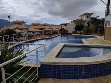 Comprar Casas / Casa em condomínio em Poços de Caldas R$ 1.150.000,00 - Foto 41