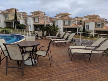 Comprar Casas / Casa em condomínio em Poços de Caldas R$ 1.150.000,00 - Foto 43