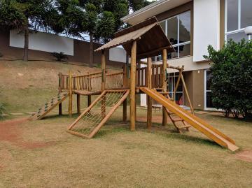 Comprar Casas / Casa em condomínio em Poços de Caldas R$ 1.150.000,00 - Foto 44