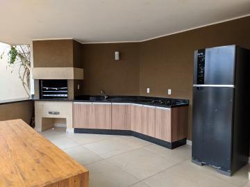 Comprar Casas / Casa em condomínio em Poços de Caldas R$ 1.150.000,00 - Foto 45