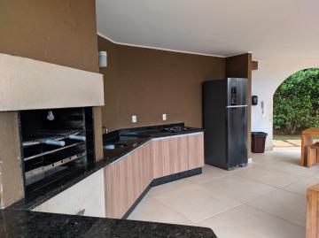 Comprar Casas / Casa em condomínio em Poços de Caldas R$ 1.150.000,00 - Foto 46
