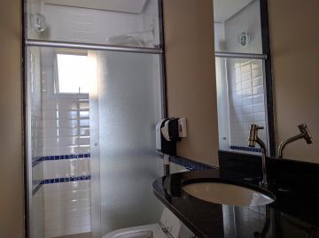 Comprar Casas / Casa em condomínio em Poços de Caldas R$ 1.150.000,00 - Foto 47