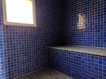 Comprar Casas / Casa em condomínio em Poços de Caldas R$ 1.150.000,00 - Foto 48