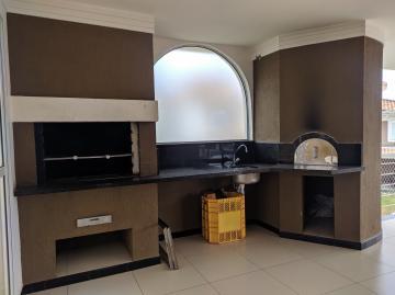 Comprar Casas / Casa em condomínio em Poços de Caldas R$ 1.150.000,00 - Foto 49