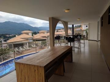 Comprar Casas / Casa em condomínio em Poços de Caldas R$ 1.150.000,00 - Foto 50