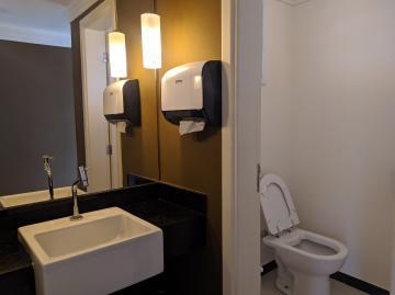 Comprar Casas / Casa em condomínio em Poços de Caldas R$ 1.150.000,00 - Foto 53
