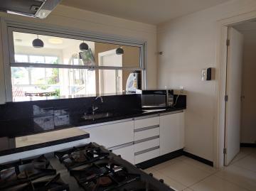 Comprar Casas / Casa em condomínio em Poços de Caldas R$ 1.150.000,00 - Foto 56