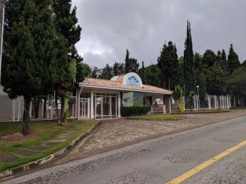 Comprar Casas / Casa em condomínio em Poços de Caldas R$ 1.150.000,00 - Foto 58