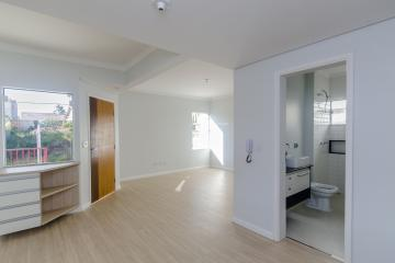 Comprar Casas / Padrão em Poços de Caldas R$ 450.000,00 - Foto 4
