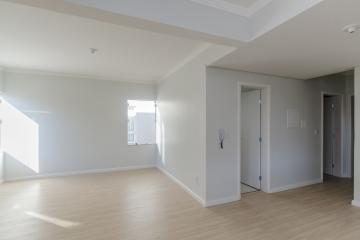 Comprar Casas / Padrão em Poços de Caldas R$ 450.000,00 - Foto 5