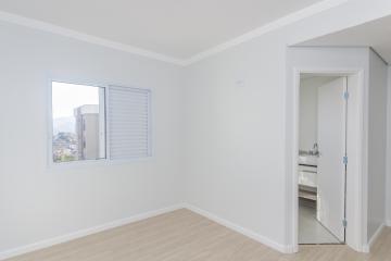 Comprar Casas / Padrão em Poços de Caldas R$ 450.000,00 - Foto 6