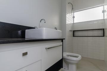 Comprar Casas / Padrão em Poços de Caldas R$ 450.000,00 - Foto 13
