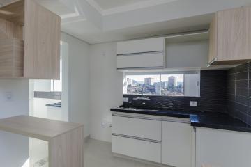Comprar Casas / Padrão em Poços de Caldas R$ 450.000,00 - Foto 14