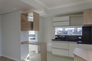 Comprar Casas / Padrão em Poços de Caldas R$ 450.000,00 - Foto 16