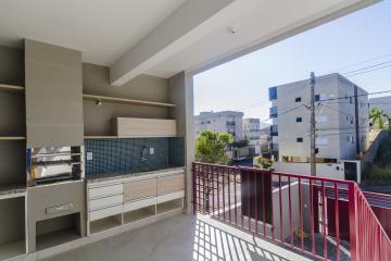 Comprar Casas / Padrão em Poços de Caldas R$ 450.000,00 - Foto 18
