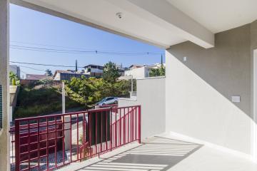 Comprar Casas / Padrão em Poços de Caldas R$ 450.000,00 - Foto 20