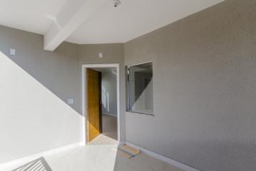 Comprar Casas / Padrão em Poços de Caldas R$ 450.000,00 - Foto 21