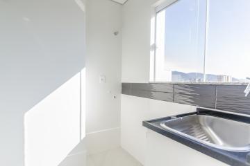 Comprar Casas / Padrão em Poços de Caldas R$ 450.000,00 - Foto 22