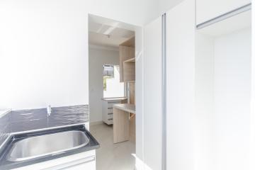 Comprar Casas / Padrão em Poços de Caldas R$ 450.000,00 - Foto 23