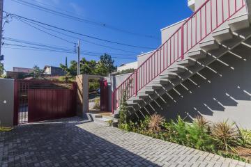 Comprar Casas / Padrão em Poços de Caldas R$ 450.000,00 - Foto 24