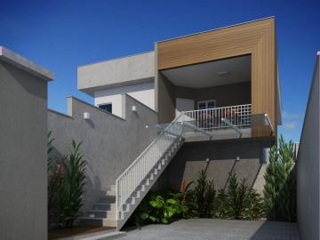 Comprar Casas / Padrão em Poços de Caldas R$ 450.000,00 - Foto 27