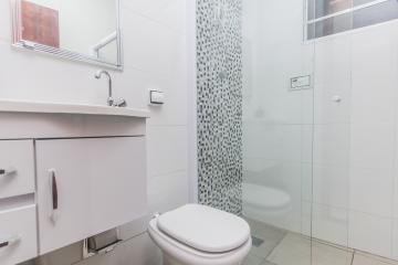 Comprar Casas / Padrão em Poços de Caldas R$ 335.000,00 - Foto 6