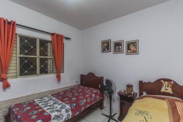 Comprar Casas / Padrão em Poços de Caldas R$ 335.000,00 - Foto 3