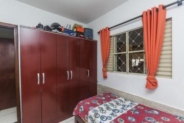 Comprar Casas / Padrão em Poços de Caldas R$ 335.000,00 - Foto 4