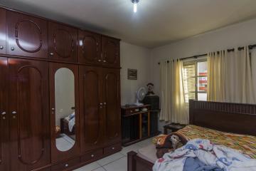 Comprar Casas / Padrão em Poços de Caldas R$ 335.000,00 - Foto 5