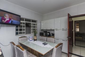 Comprar Casas / Padrão em Poços de Caldas R$ 335.000,00 - Foto 7