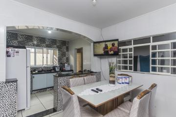 Comprar Casas / Padrão em Poços de Caldas R$ 335.000,00 - Foto 8