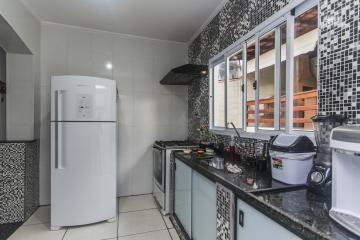 Comprar Casas / Padrão em Poços de Caldas R$ 335.000,00 - Foto 11