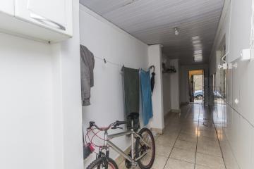 Comprar Casas / Padrão em Poços de Caldas R$ 335.000,00 - Foto 12